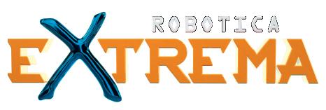 Robótica Extrema